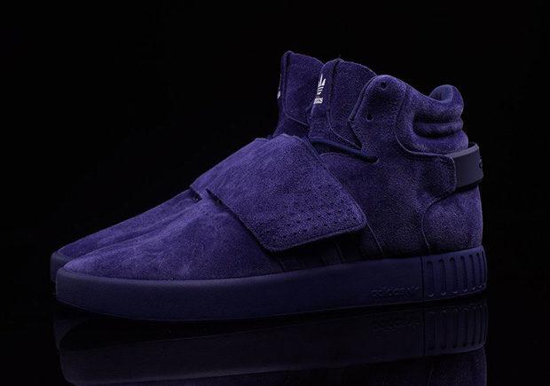 adidas-tubular-invader-strap-blue-suede-01-620x435