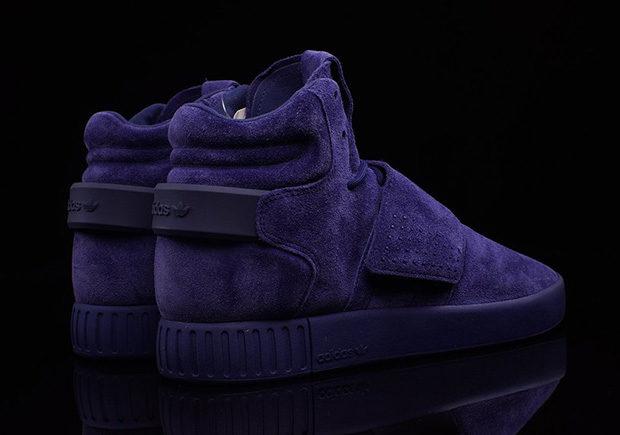 adidas-tubular-invader-strap-blue-suede-03-620x435