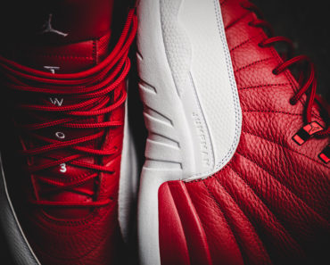 air-jordan-12-gym-red-white-black-3