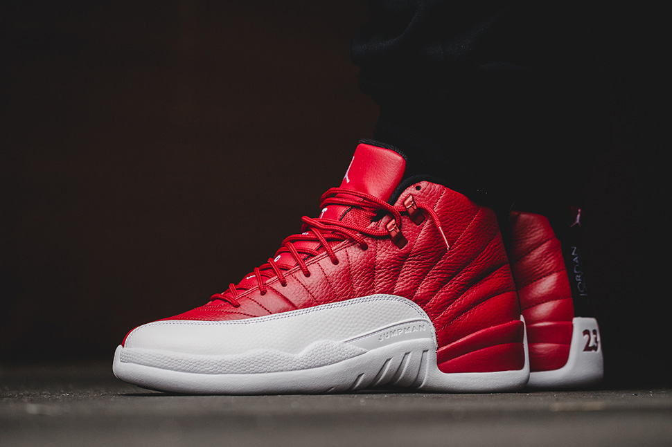 air-jordan-12-gym-red-white-black