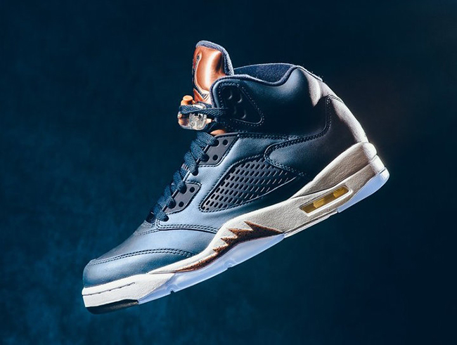 air-jordan-5-bronze-tongue-1