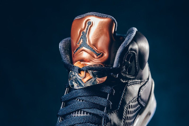 air-jordan-5-bronze-tongue-2