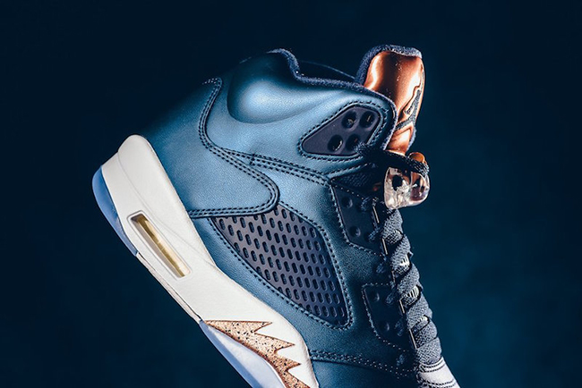 air-jordan-5-bronze-tongue-4