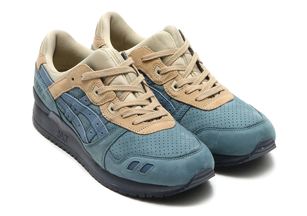 asics-gel-lyte-iii-blue-mirage-1
