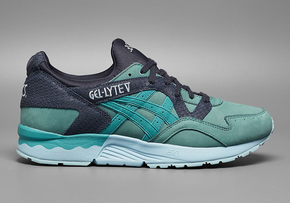 asics-gel-lyte-iii-summer-escape-kingfisher-1