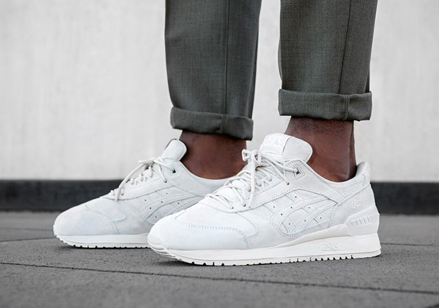 asics-gel-respector-moonbeam-01
