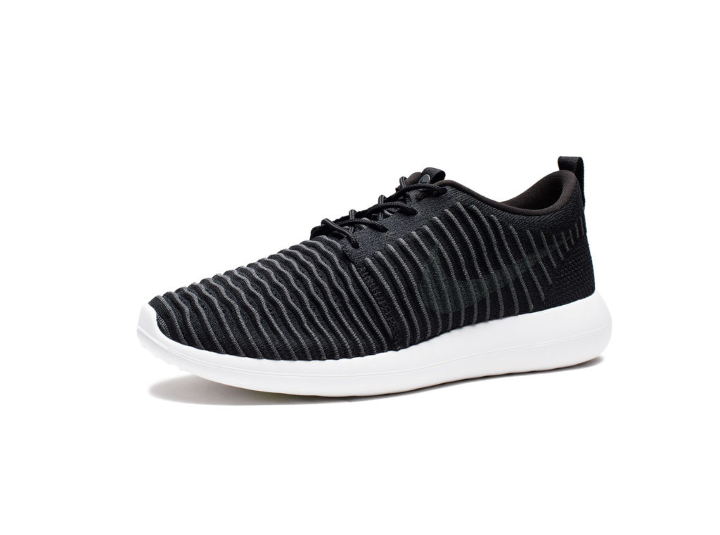 foootwear_roshe_two-flyknit_844833-001.view_1