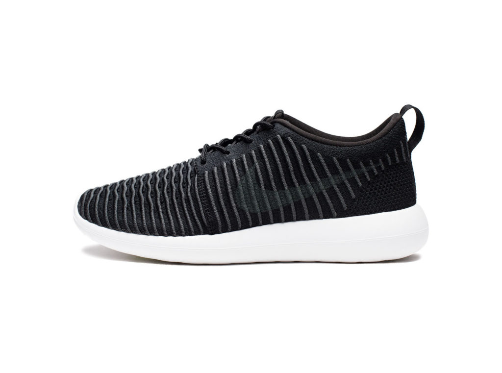 foootwear_roshe_two-flyknit_844833-001.view_4