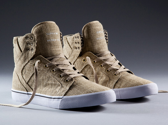 linen-supra-skytop-collection