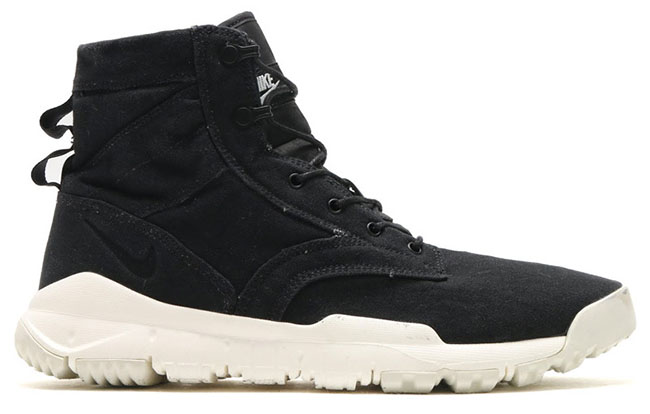 nike-sfb-6-inch-canvas-boot-2016-5