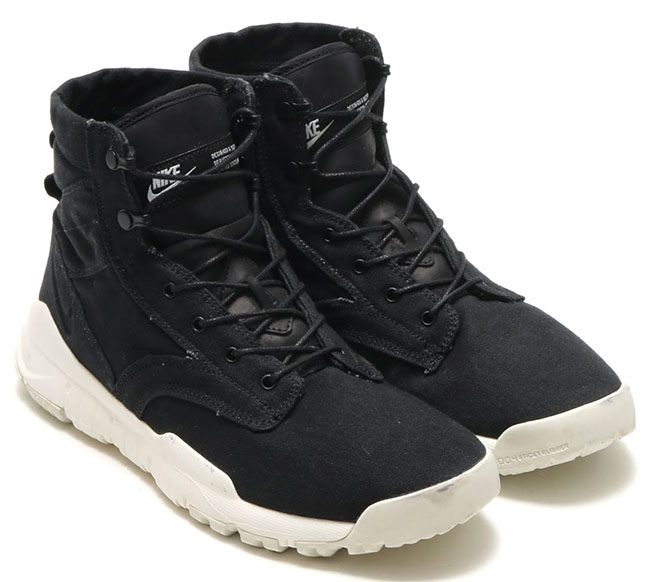 nike-sfb-6-inch-canvas-boot-2016-6
