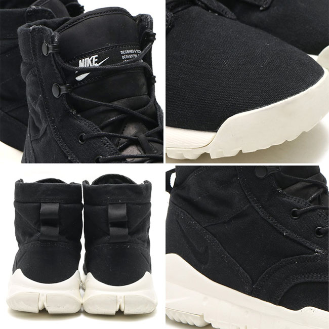 nike-sfb-6-inch-canvas-boot-2016-8