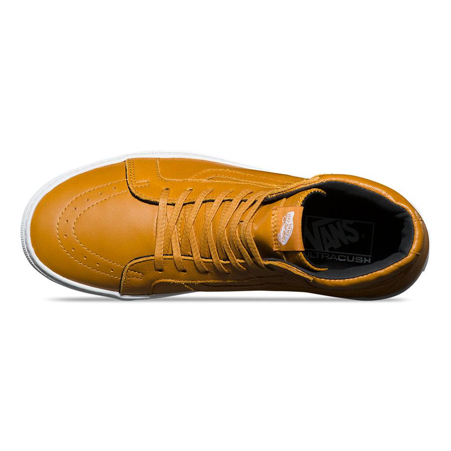 vans-gold1