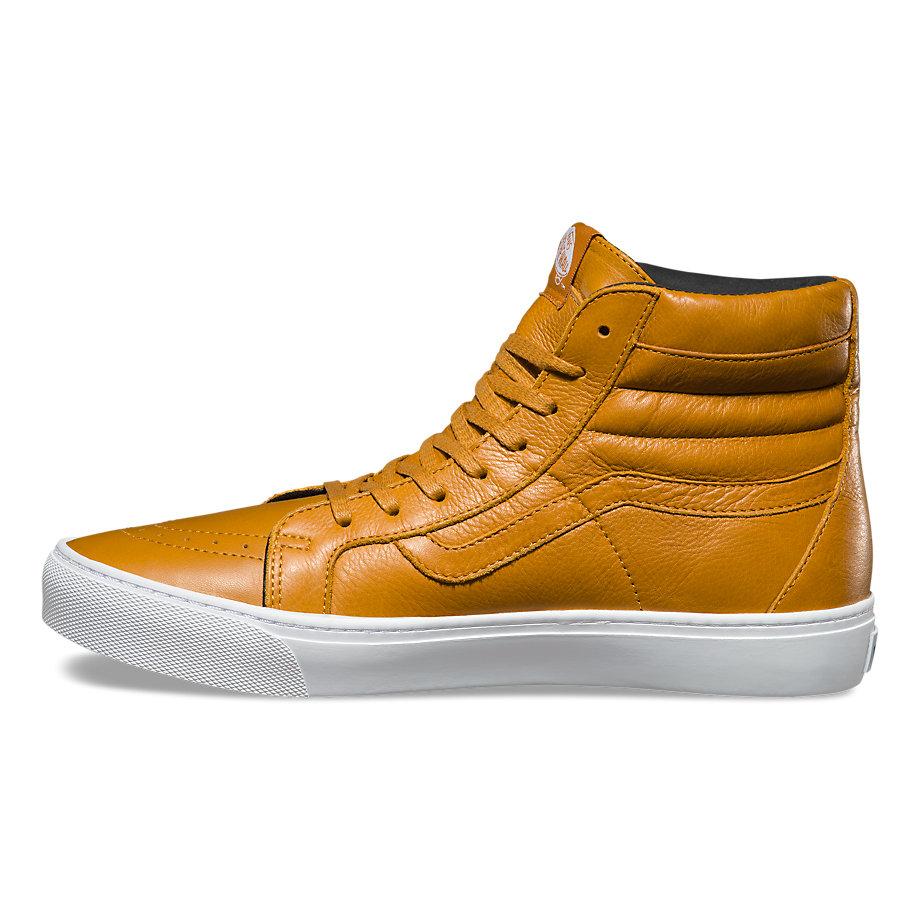 vans-gold2