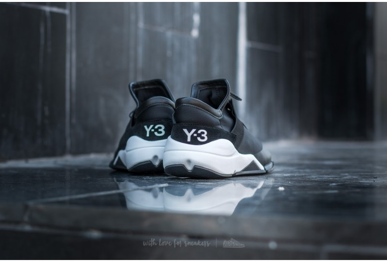 y-3-future-low-core-black-core-black-ftw-white1