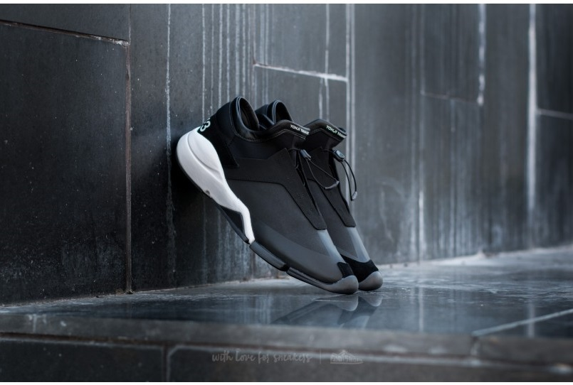 y-3-future-low-core-black-core-black-ftw-white11