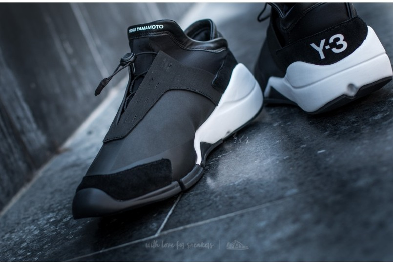 y-3-future-low-core-black-core-black-ftw-white2