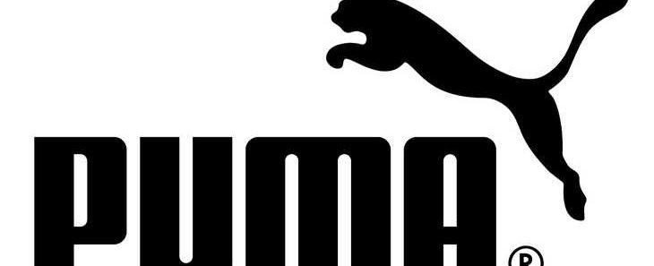 1979_puma-no1-logo