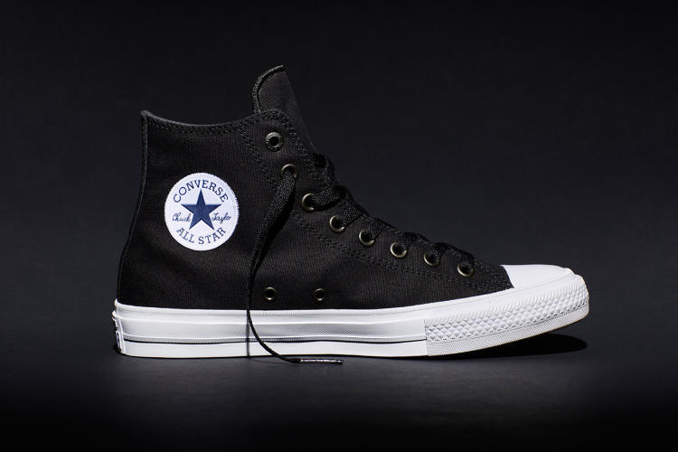 3048796-slide-s-2-meet-the-chuck-ii-the-first-new-converse