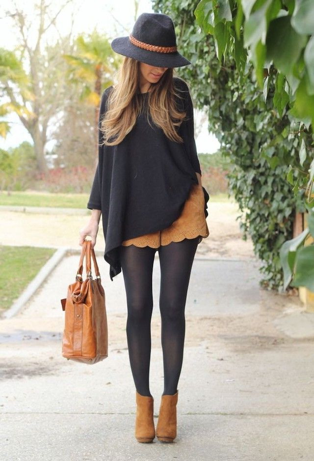 fall-2016-outfit-ideas-and-winter-style-inspiration-6