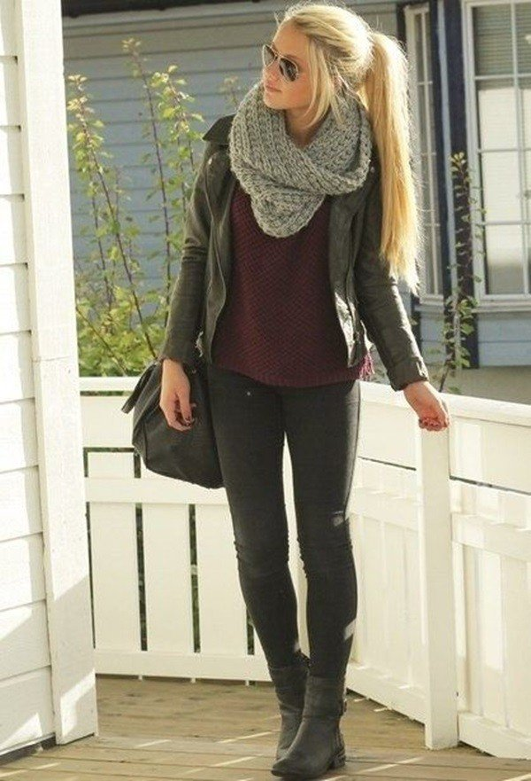 fall-outfits-39