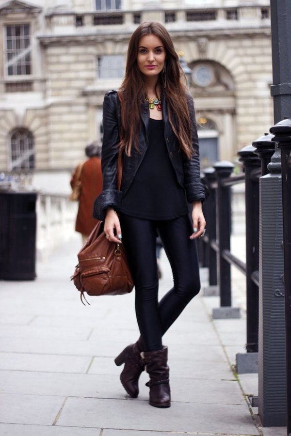stylish-fall-outfits-for-women-38