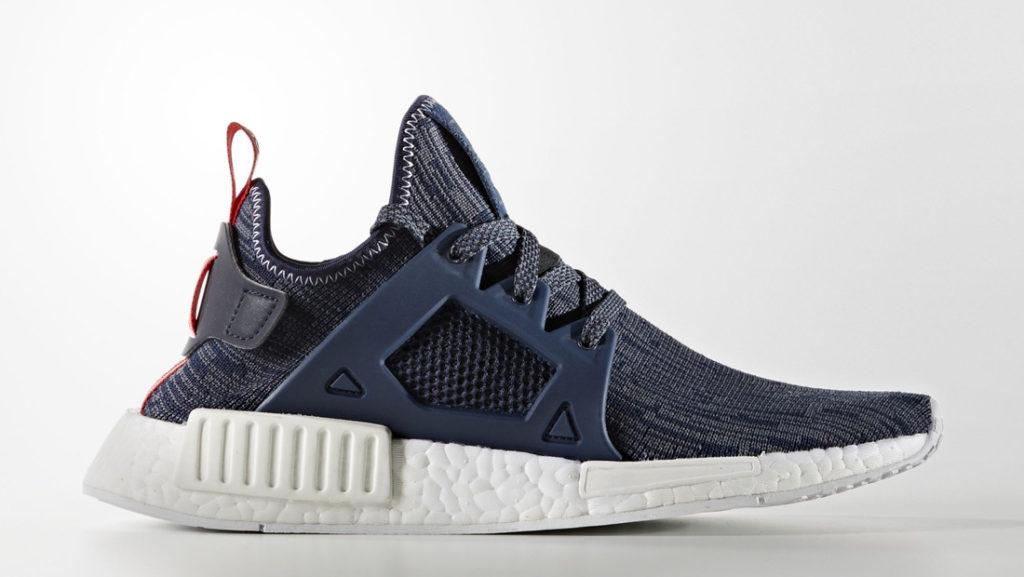adidas-nmd-xr1-unity-blue-1_wiodlb
