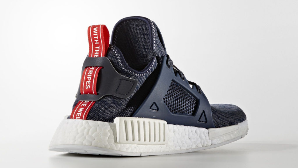 adidas-nmd-xr1-unity-blue-4_sdfjjo