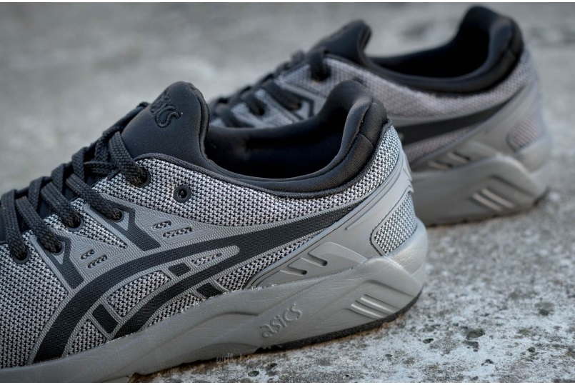 asics-gel-kayano-trainer-evo-black-black4