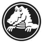 Příběh značky Crocs