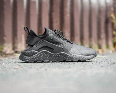 nike-w-air-huarache-run-ultra-premium-black-black1
