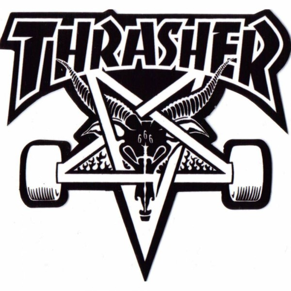 thrasher-skategoat-skateboard-sticker-p10677-22111_zoom-600x600
