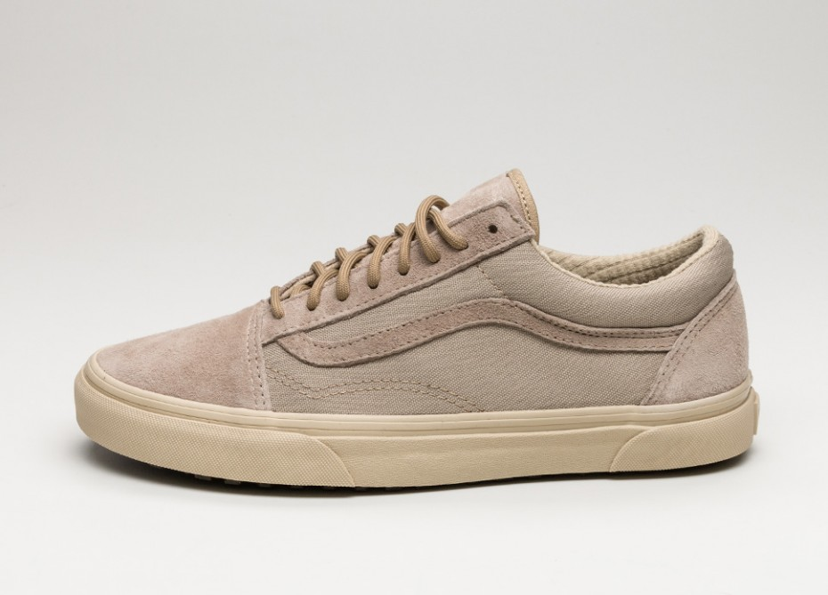 xvans-old-skool-mte-light-khaki-1-jpg-pagespeed-ic-6ooia4_wva