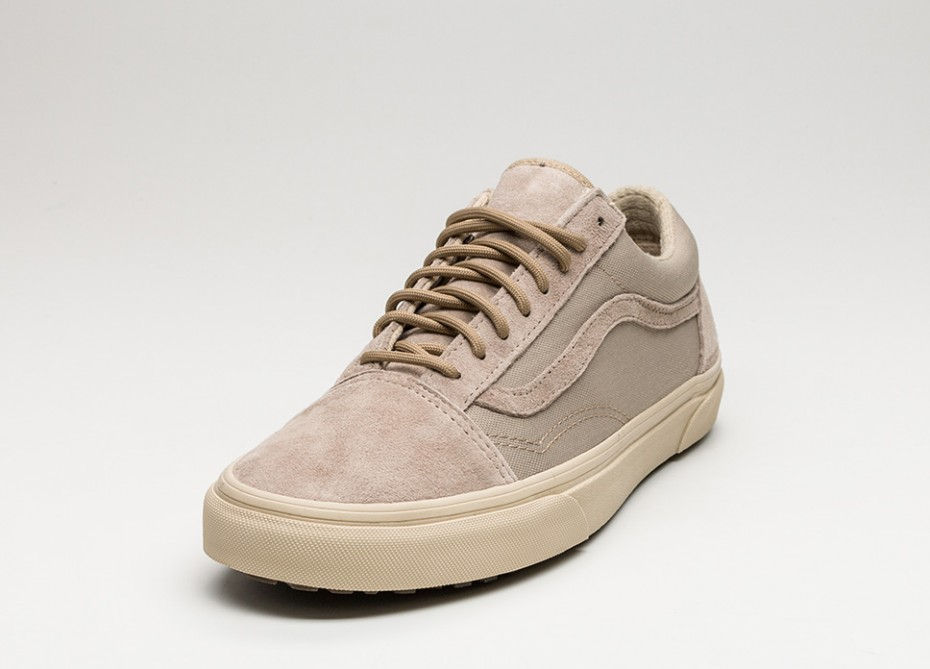 xvans-old-skool-mte-light-khaki-2-jpg-pagespeed-ic-fu1wf-f6lu