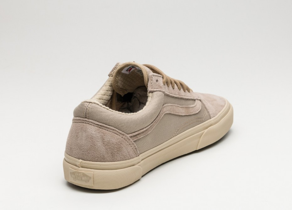 xvans-old-skool-mte-light-khaki-3-jpg-pagespeed-ic-z7prvovhm5