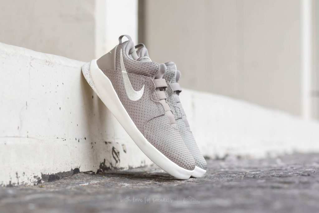 nike-shibusa-light-taupe-sail