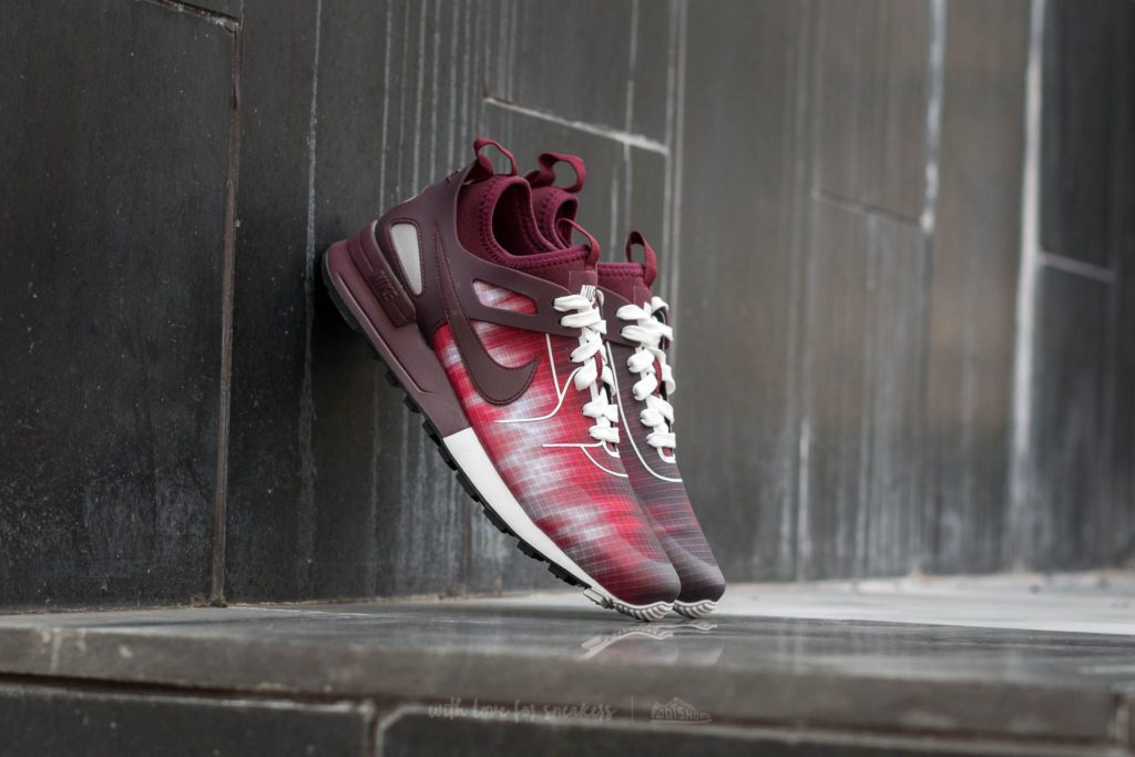 nike-w-air-pegasus-89-tech-print-night-maroon-night-maroon-summit-white