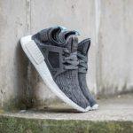 Pánské sneakers Adidas NMD_XR1 PK