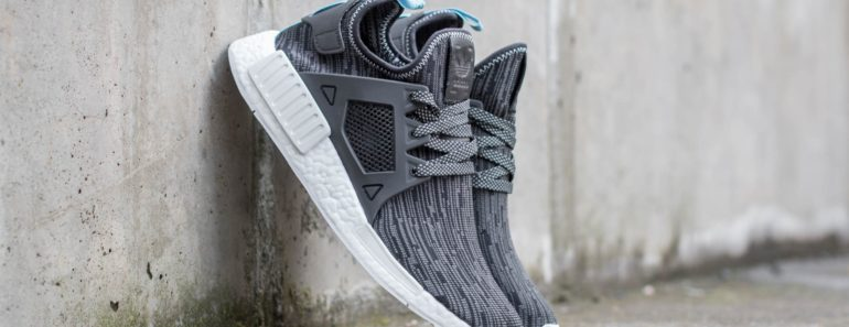 adidas-nmdxr1-pk-utility-black-core-black-bright-blue