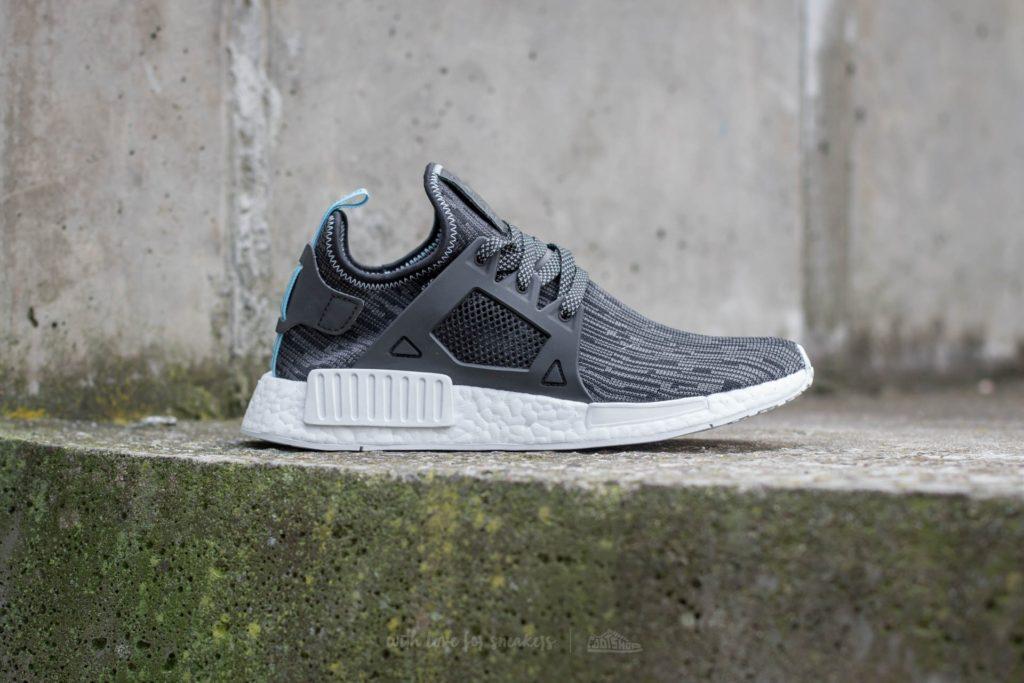 adidas-nmdxr1-pk-utility-black-core-black-bright-blue1