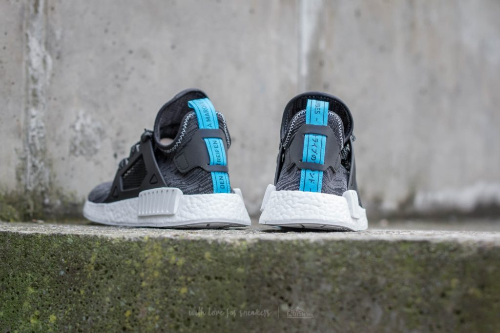 adidas-nmdxr1-pk-utility-black-core-black-bright-blue2