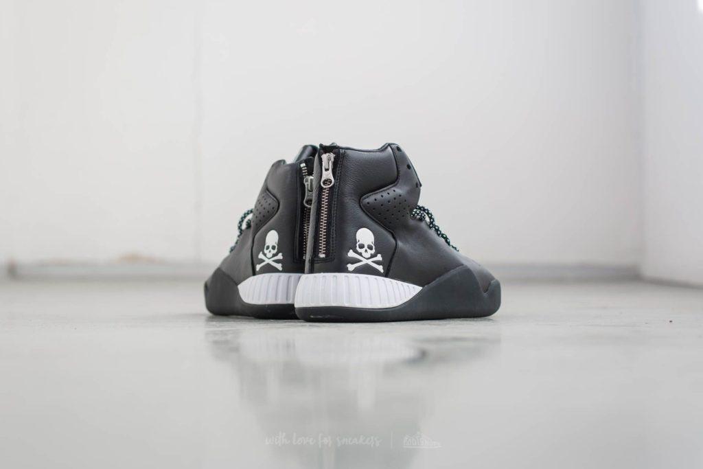 adidas-tubular-instinct-mmj-core-black-core-black-ftw-2