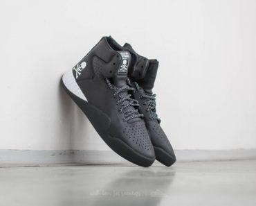 adidas-tubular-instinct-mmj-core-black-core-black-ftw-white