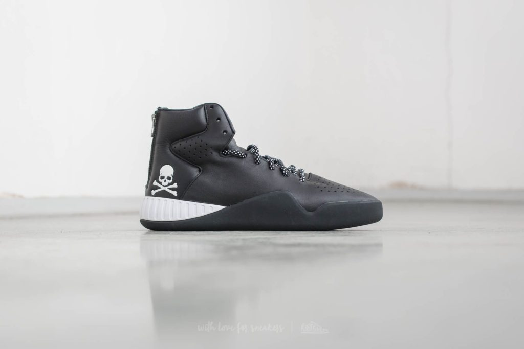 adidas-tubular-instinct-mmj-core-black-core-black-ftw-white1