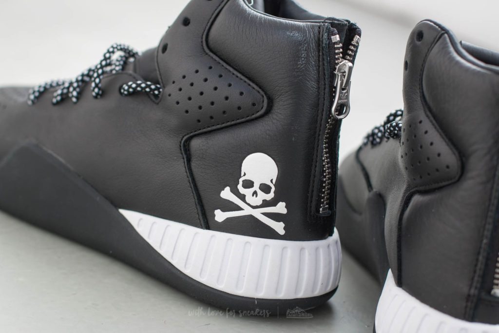 adidas-tubular-instinct-mmj-core-black-core-black-ftw-white4