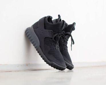 adidas-tubular-x-primeknit-core-blackdark-greycore-black
