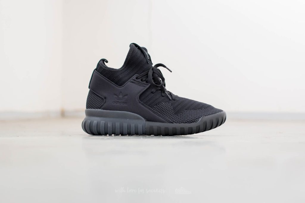 adidas-tubular-x-primeknit-core-blackdark-greycore-black1
