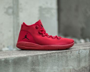 jordan-reveal-gym-red-black-infrared-11