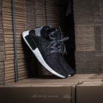 Omezený počet kusů – nové Adidas NMD_XR1 Primeknit