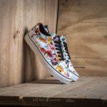 Ideální jarní obuv: Vans Old Skool